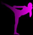 pink-kickboxer-md