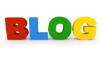 Blog_094