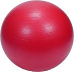 ExerciseBall-Red-19b35nq