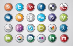 social_media_icon_pack_144535
