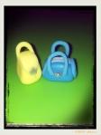 20130402_191133_handbags[1]
