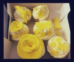 20130407_141057_CupcakeBoutique[1]
