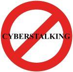 601px-Cyberstalking