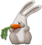 bunny-eating-carrot-md