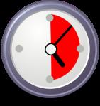clock-md