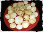IMG-20130401-WA0001_Biscuits[1]