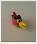 20130427_094642_AngryBird[1]