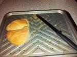 20130428_201059_Bread[1]