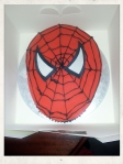 20130518_101417_SpidermanCake[1]