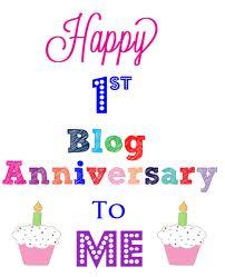 1stYearBlog