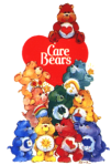 200px-Care_Bears