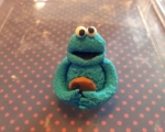 20130730_073508_cookie_monster[1]