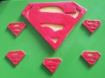 20130808_074917_supermanlogo[1]