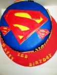 20130809_073045_supermancakeTop[1]