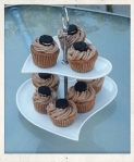 IMG-20130826-WA0000_OreoCupcakes[1]