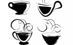 coffee-cups-for-your-usage_7814