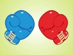 colorful-boxing-gloves-vector-icons_21-84791325