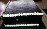20131005_115943_CakeDecoratingBlobs[1]