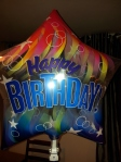 20131118_BirthdayBalloon[1]