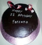 IMG-20131101-FarzanaCakeTop[1]