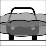 fog_car