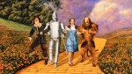 wizard-of-oz-original1-300x168