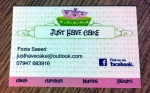 20140203_164410_BusinessCard[1]