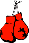 boxing-gloves-159920_1280