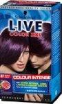 Schwarzkopf_Live_Color_XXL_Hot_Mystic_Violet_87__89200_std