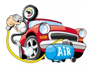 cartoon_car_01_vector_156346