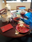 20140529_MohsinCake2014Table