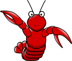 cartoon_lobster