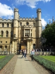 20140809_Cambridge[1]