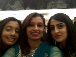 IMG-20140825-ThreeGirls[1]