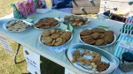 Biscuit_Stall