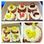 Shoes_Cupcakes