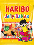 jelly-babies_0_0_180_355_9192