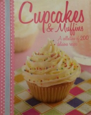 cupcakes_muffins
