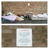rubbishjanuary