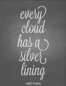 45665b770c045e69459c50c723b00e5e--silver-lining-quotes-cloud-quotes