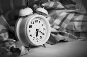 alarm-clock-1193291_1280_Web