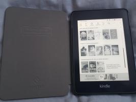 Kindle 2_rotated