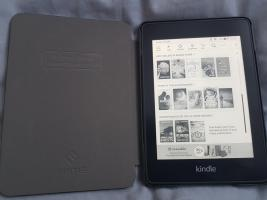 Kindle 2_rotated